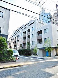 大久保駅 20.8万円