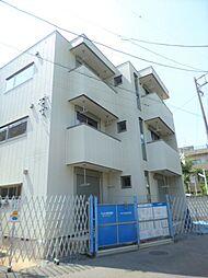 大森駅 11.7万円