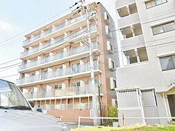 相模大塚駅 5.5万円