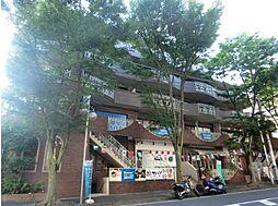 東急田園都市線 たまプラーザ駅 徒歩5分の賃貸マンション