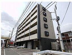 YSマンション弐番館[5.1号室]の外観