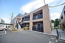 高麗川駅 5.4万円