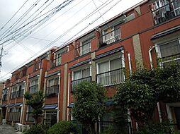 大塚企画ビル[210号室]の外観