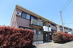 JR羽越本線 中条駅 徒歩32分の賃貸アパート