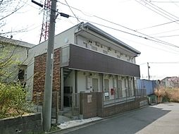 勝田台駅 4.5万円