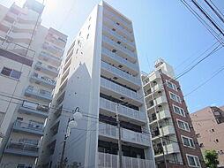 東十条駅 7.7万円