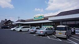 栃木県下野市駅東5の賃貸アパートの外観