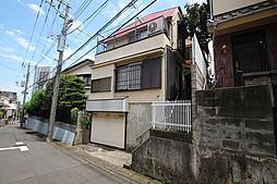 二俣川駅 11.8万円