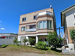 宇都宮駅 16.0万円