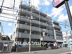光が丘駅 8.5万円