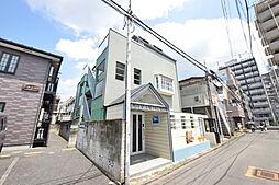 立川駅 4.2万円