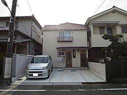 千鳥町駅 1.5万円