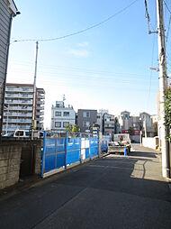 青井駅 9.3万円