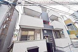 藤沢駅 7.0万円