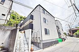 藤沢駅 5.3万円