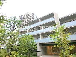 経堂駅 24.0万円
