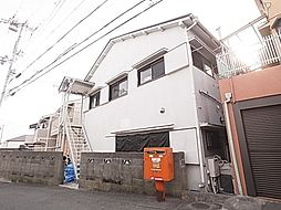 新長田駅 3.5万円