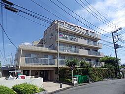 下山口駅 7.5万円