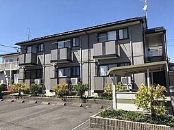 郡山駅 5.2万円