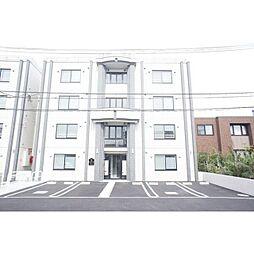 グランメール Residence元町