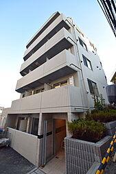 赤羽駅 12.1万円