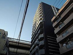 板橋区役所前駅 7.7万円