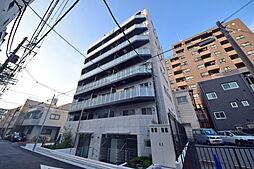 菊川駅 10.1万円