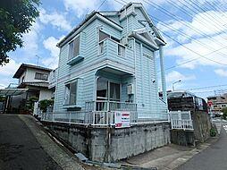 【敷金礼金0円!】コーポSATO