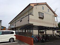 結城駅 4.5万円