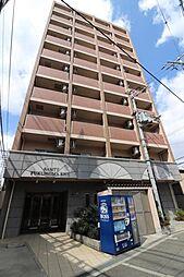 阪神本線 淀川駅 徒歩5分の賃貸マンション