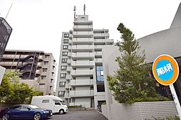 四ツ木駅 9.2万円