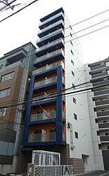 福岡市地下鉄空港線 中洲川端駅 徒歩7分の賃貸マンション