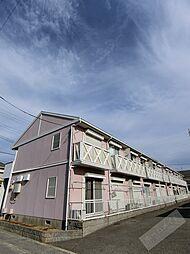 泉佐野駅 3.5万円