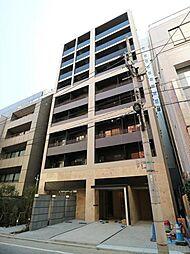 東京メトロ有楽町線 麹町駅 徒歩3分の賃貸マンション