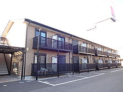 五箇荘駅 1.9万円