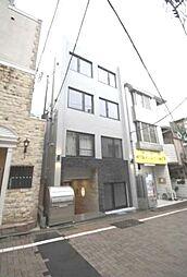 HW.HILLS 幡ヶ谷II