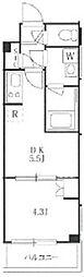志村三丁目駅 8.7万円