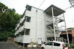 杉山駅 3.6万円