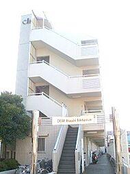 日吉駅 1.0万円