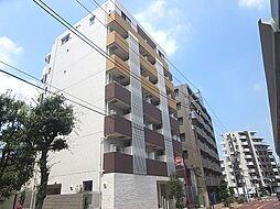 都立大学駅 10.0万円