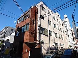 新東京タワーレジデンス