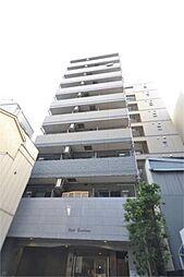 湯島駅 9.2万円