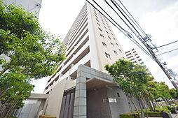 町屋駅 14.5万円