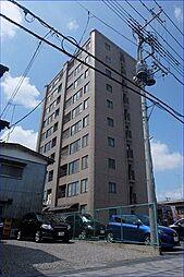 ドゥペールサンシャイン[10階]の外観