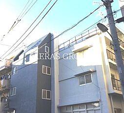 鮫洲駅 7.5万円
