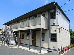 みつわ台駅 5.6万円