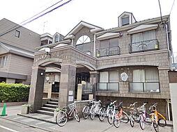 仙川駅 5.5万円