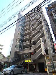 エステート・モア・舞鶴[8階]の外観