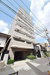南砂町駅 8.9万円