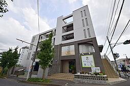 塚田駅 7.0万円